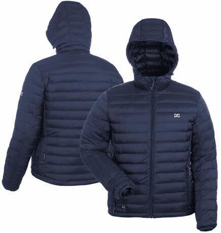 mobile-warming-ridge-heated-jacket