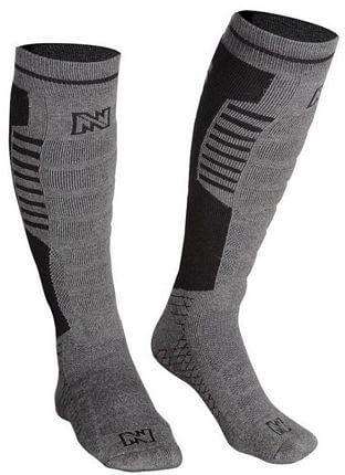 mobile-warming-unisex-heated-socks