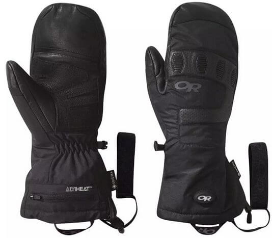 outdoor-research-lucent-heated-mitts