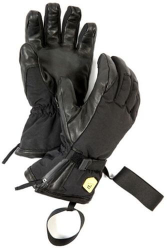 ravean-men-heated-gloves