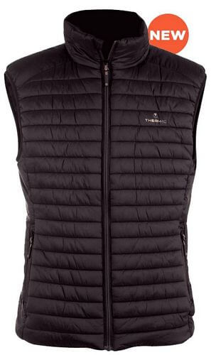 therm-ic-men-power-heated-vest