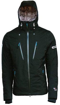 volt-summit-heated-down-jacket