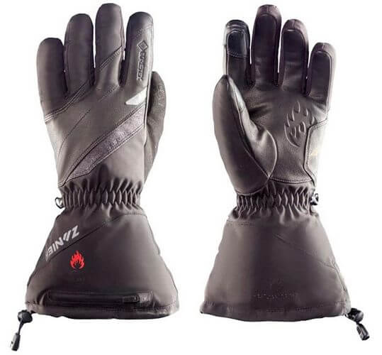 zanier-aviator-gtx-heated-gloves