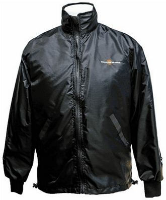 California-Heat-Motorcycle-Heated-Jacket-Liner