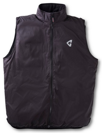 Gerbing Gyde Heated Vest Liner
