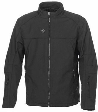 Mobile-Warming-Dual-Power-Heated-Jacket