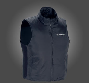 Tour Master Synergy 2.0 Heated Vest Liner