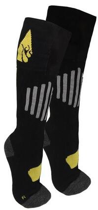 best socks to keep feet warm