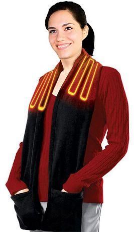 actionheat-battery-heated-fleece-scarf