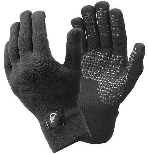 best waterproof winter gloves