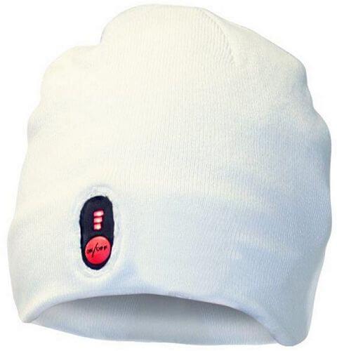 comfort wear hat