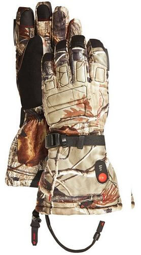 gerbing-gyde-s4-heated-gloves-camouflage