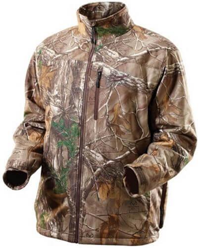 milwaukee-m12-realtree-xtra-heated-jacket