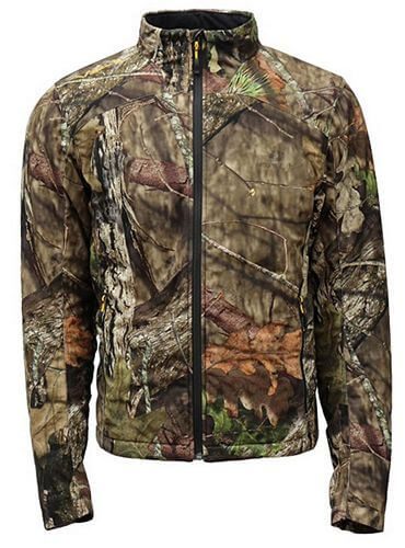 volt-heat-7v-camo-insulated-heated-jacket-mossy-oak-country