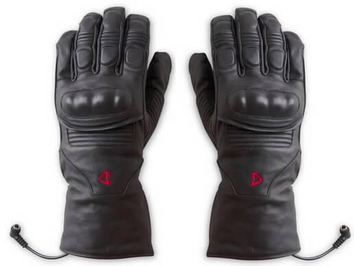 12v heated gloves