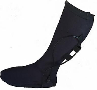 California-Heat-12V-Heated-Sock-Liners