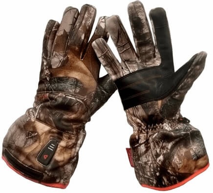 Gerbing-Gyde-Featherweight-Camouflage-Heated-Gloves