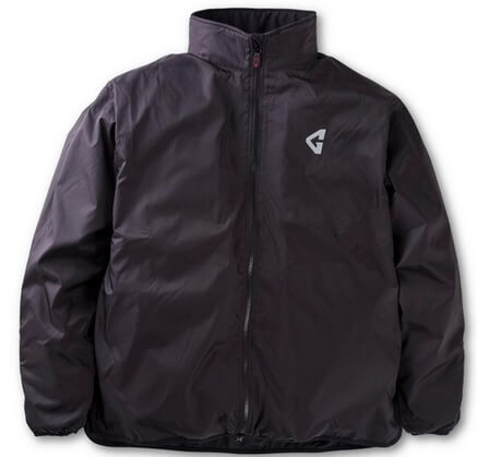 Gerbing-Gyde-Heated-Jacket-Liner