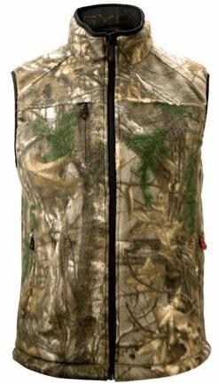 Gerbing-Gyde-Thermite-Heated-Fleece-Vest