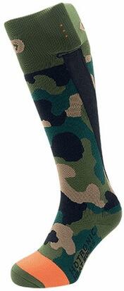 Hotronic-XLP-ONE-PFI-30-Heated-Camo-Socks