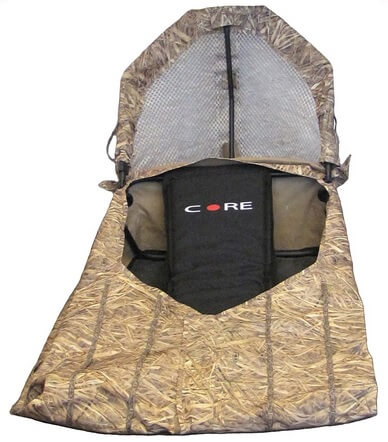 Heated Hunting Clothes >> Heated Hunting Clothes Gear For Cold Weather