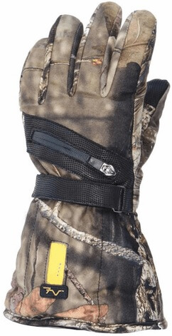 Volt-Heat-Mossy-Oak-Country-Heated-Gloves
