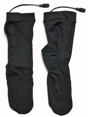 Warm-Safe-Heated-Socks