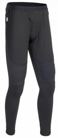 battery powered heated pants