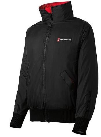 best heated motorcycle jacket liner