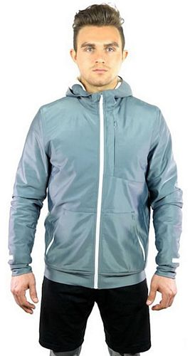 fndn-heated-led-athletic-jacket-with-built-in-heated-gloves