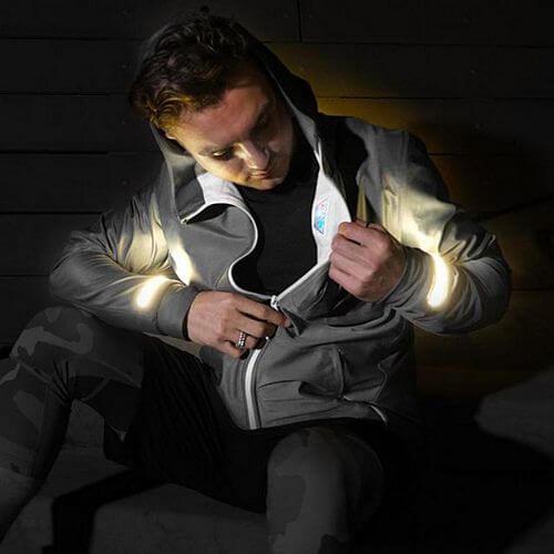 fndn-heated-led-athletic-jacket