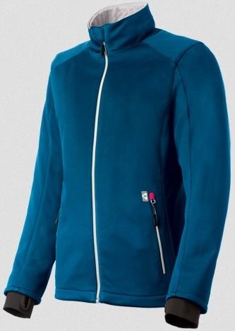 Gerbing 7V Women's Heated Softshell Jacket