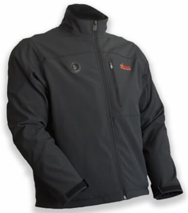 heated jackets for sale