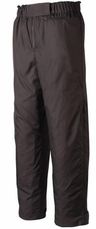 heated motorcycle pants