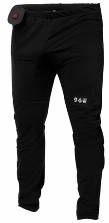 heated pants liner