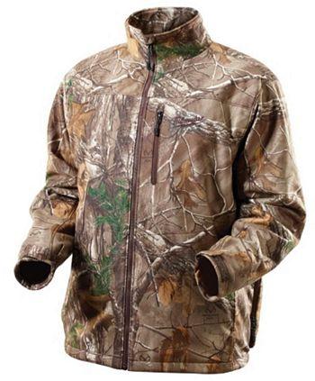 milwaukee-m12-realtree-xtra-heated-hunting-jacket