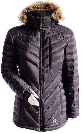 ravean-womens-down-heated-jacket