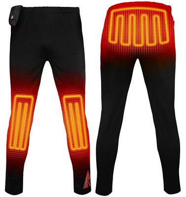 actionheat-5v-base-layer-pants