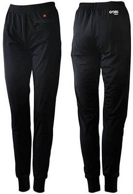 battery operated heated pants