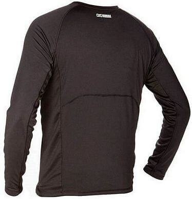battery operated heated shirt