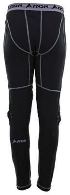 fndn-heated-layer-pants