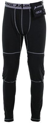 fndn-heated-skin-fit-base-layer-pants