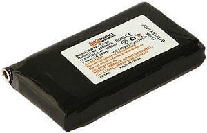 mw-7v-bluetooth-baselayer-battery