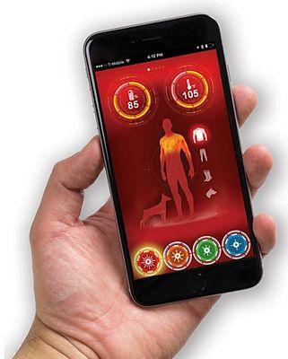 mw-connect-app