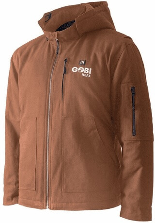 Gobi-Heat-Grit-5-Zone-Heated-Workwear-Jacket