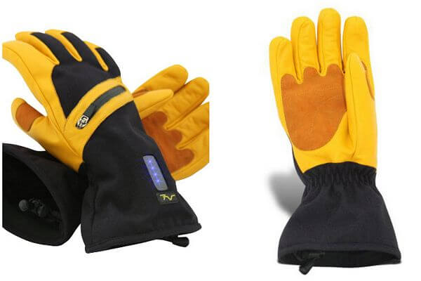 Volt-Resistance-Battery-Heated-Work-Gloves