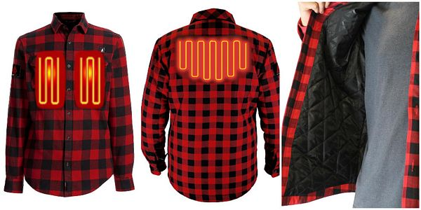 actionheat-battery-heated-insulated-flannel-shirt