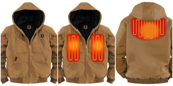 actionheat-battery-heated-work-jacket