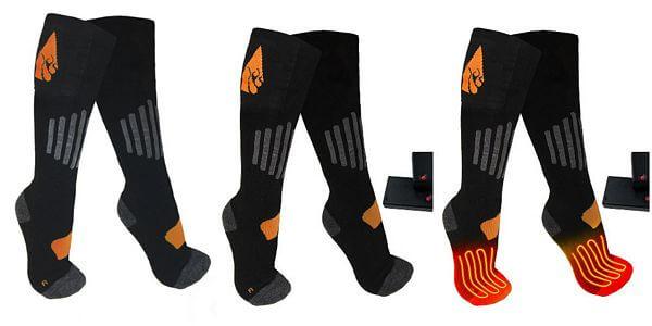 actionheat-wool-battery-heated-socks