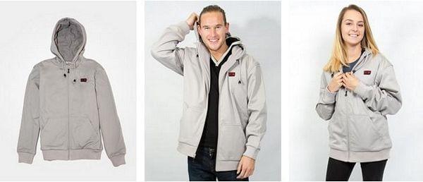 comfort-wear-zip-up-super-heated-hoodie